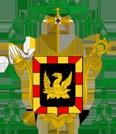 Communications de l'Archevêché de Reims et de Rome Phenix10petit-205878d