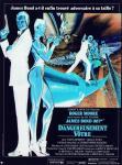 Avatar (James Cameron -2009) - Page 4 Neg-couleurs-02-202c39c
