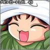 Emi no Yasashii Sekai ... Nekokun1-14c8a96