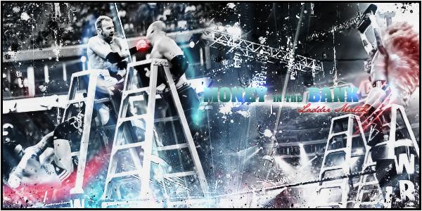 Tag Team Championship Match Mitb-copie-f9185d