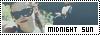 Listes de nos partenaires : Forum de discussion&fansite/Blog/forum d'entraide _logomidnightsun_modifi--1-f4aef2