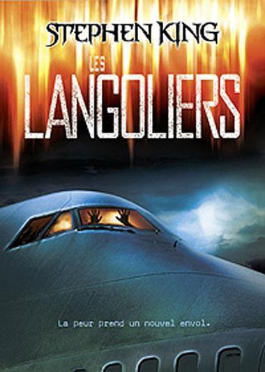 Stephen King : les langoliers Les-langoliers-14e0eaf