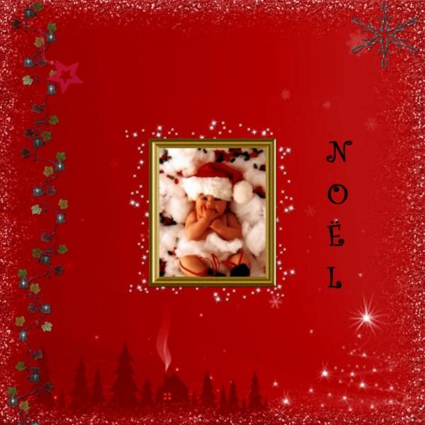 Epifany en Dècembre Noel-kit-only-for...280x768--161b0c0