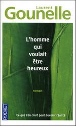 Vos lectures Sans-titre-1-1cf59b8