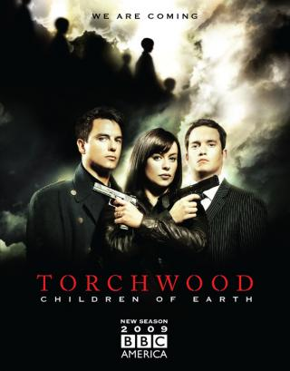 [Torchwood] 3.01-Children of Earth - Day One-Part 1 Torchwood-coe1-105aee6