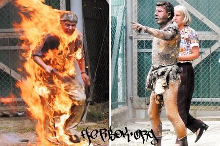 various burned In_flames_mh_02_big-146c118