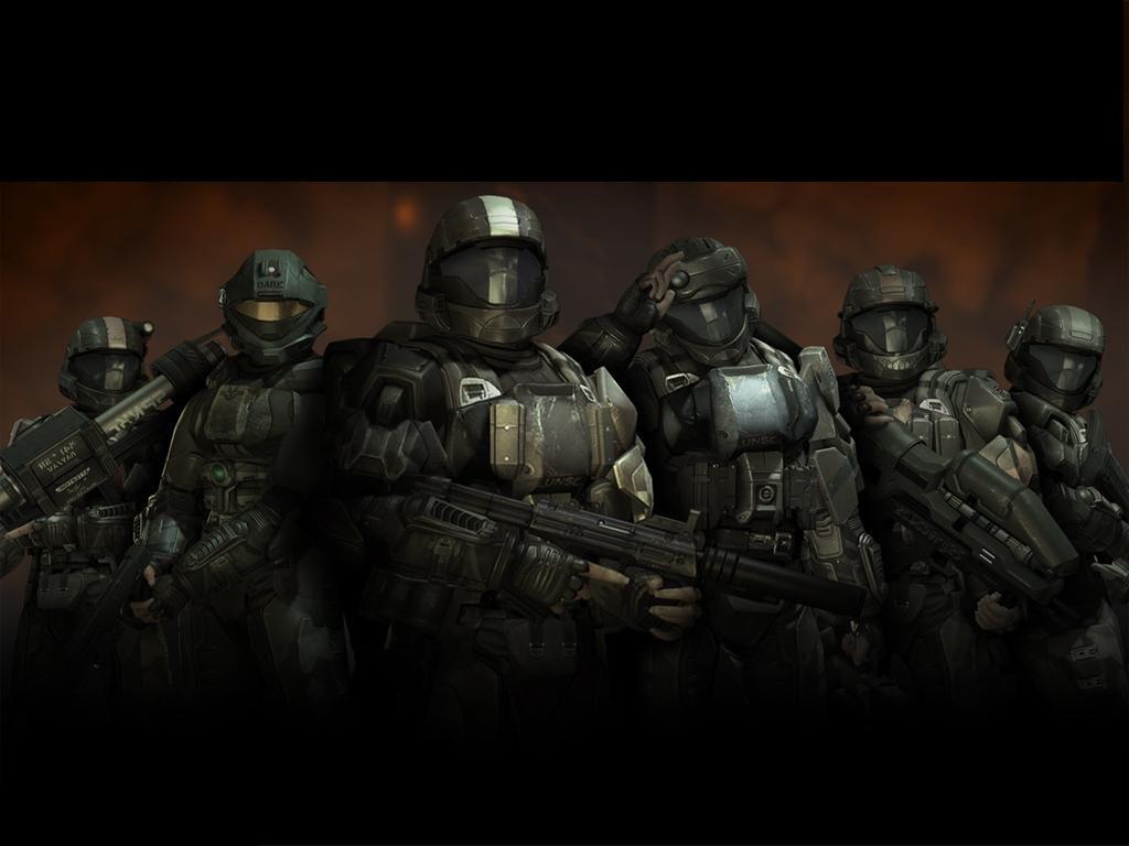 The Death Troopers Index du Forum