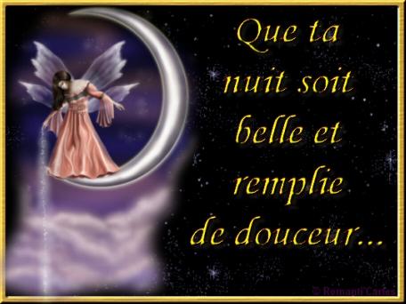 http://img24.xooimage.com/files/2/f/3/bonsoir-ke-la-nuit-soit-belle-3d031c.jpg