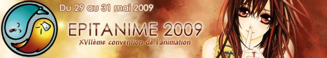 EPITANIME 2009 : XVIIème conv Bg-d84f3d