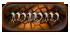 http://olympus.forumperso.com