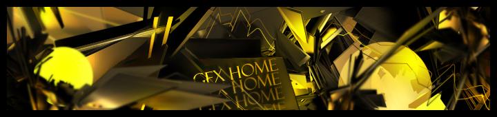 Une nouvelle communauté est née ... Gfx-home-1a97f55