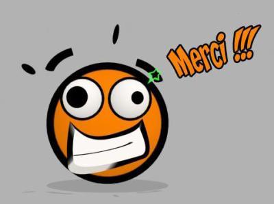 http://img24.xooimage.com/files/4/5/8/merci-cc11f5.jpg
