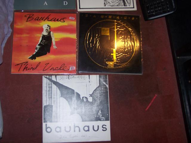 Bauhaus [Angleterre - Post-punk / Batcave] 100_1011-ea1074