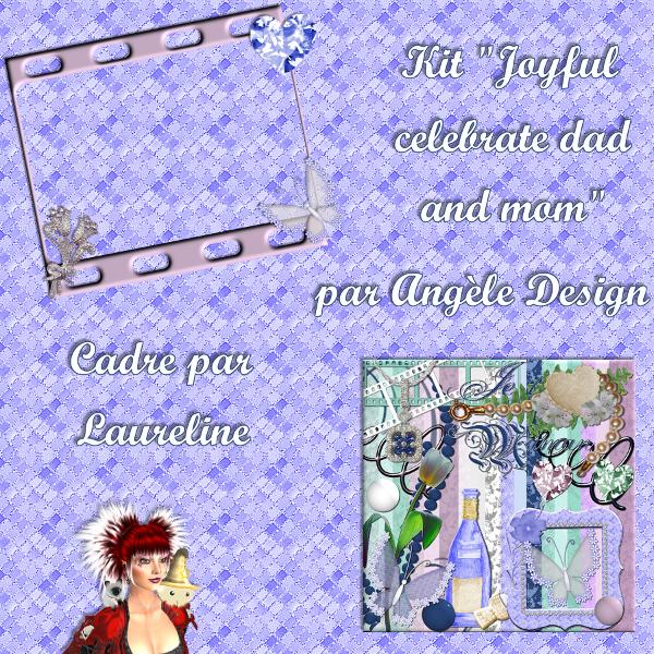 Les freebies de Laureline Preview-cadre-joy...d-and-mom-f430f0