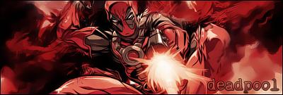 SOTW#1 Deadpool-1dc1e3b