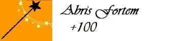 [Amical] Pake6701 - Severus Maul (terminé)- Classé duel de légende Abris-fortem-d64d05