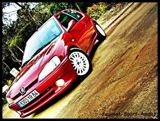 [Peugeot-Sport-Addict] 106 Sport Rouge Lucifer - Page 4 Pc160192-2--a6092c