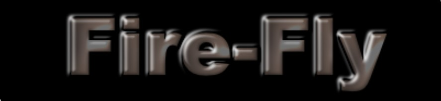 firefly Index du Forum