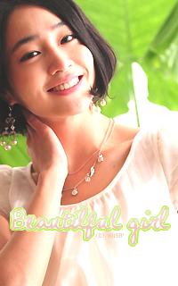 Sunshine's Graph ♥ Yoonah-1b6da9a