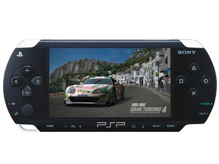 Play satation Sony_psp_2000-187a55a