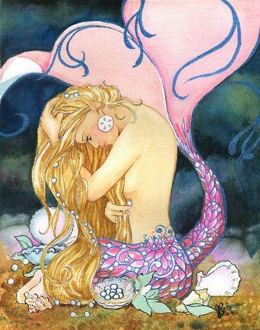 belle-sirene-flora-