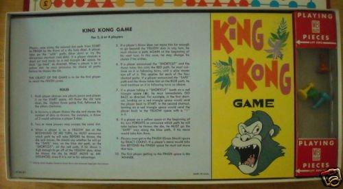 Jeux de societés sur nos dessins animés et jouets préférés Milton-bradley-game-2-104e00b