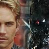 Navaeh Woodville - Links Terminatoru-18f4124