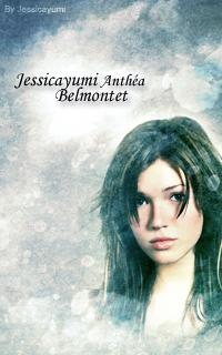 BELMONTET, Jessicayumi - 5ème année Jessicayumi-ava-1e177e3