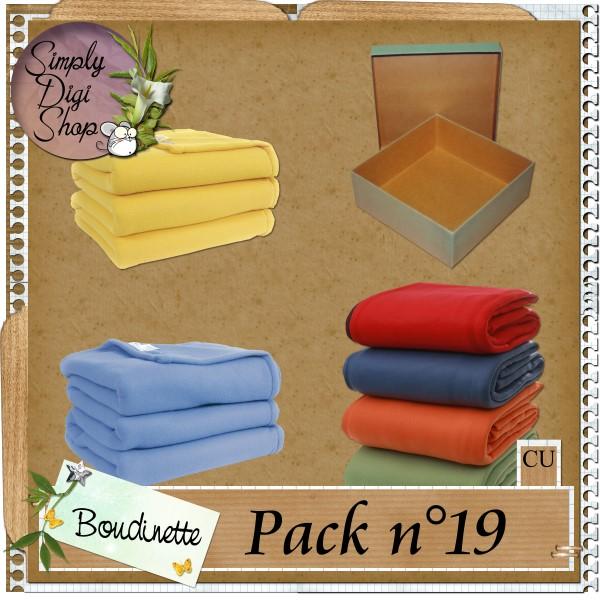 http://img24.xooimage.com/files/6/b/f/boudinette_pack19_pv-188eca3.jpg