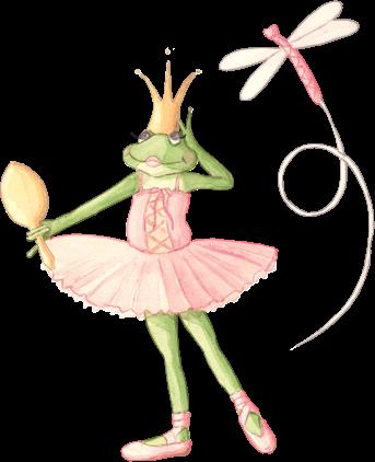 grenouille-en-tutu-humour-flora