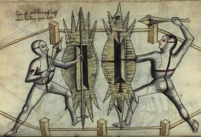 "Transfert depuis BM de mon post  ""Duel entre homme et femme 1467"" Gourdin2_tahloffer-49bc62"