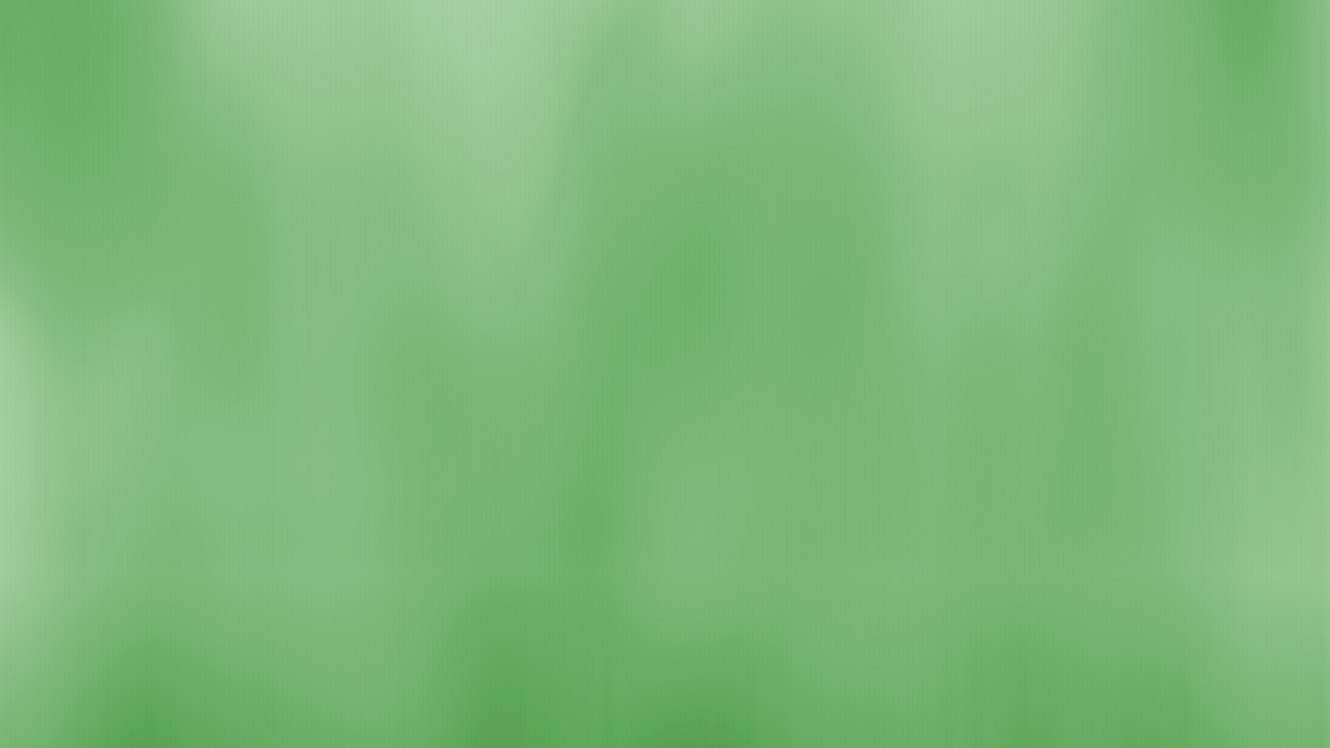 background web green 1920x1080