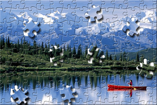 [Tutorial] Puzzle en Photoshop Para-tut-17377dc