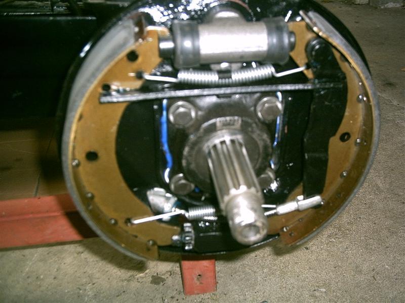 t177-medium--1974048.jpg