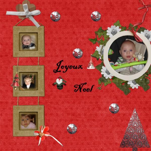 Epifany en Dècembre Melissa-et-baptis...280x768--161b0ac