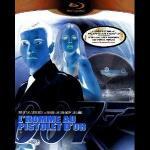 Avatar (James Cameron -2009) - Page 4 Neg-girls-03-202c78a