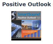 SmartSound Audio Palette Series Vol.14 Positive Outlook, smart sound  samples audio, Vol.14, SmartSound, Positive, Audio Palette Series