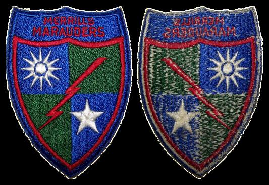 Les Maraudeurs de Mérill 5307th-composite-...kada---r-1f55f3b