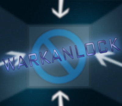 Logo Warkanlock