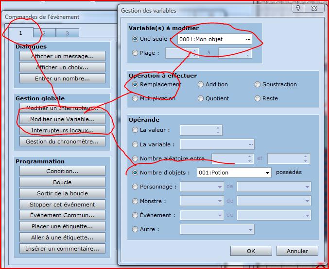 problème sur une conditions personnalisez Variable-9285ee
