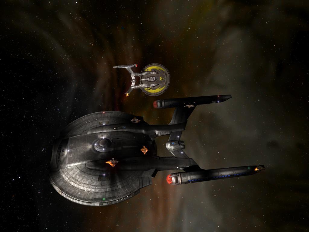Star Trek Legacy (2006) - Page 4 Duel-4cef74