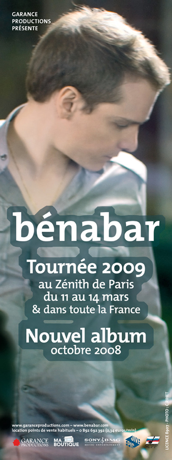 bénabar forum Benabar_pantalon-3d7132