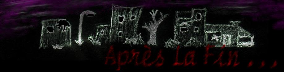 C'est pas de l'art, mais je me suis bien amusé quand même Apr-s-la-fin-05-a661b2