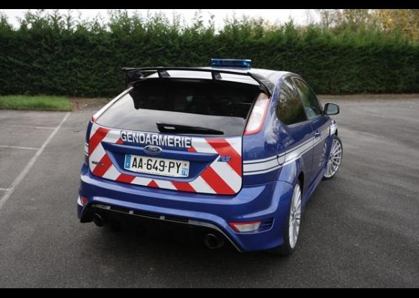 http://img24.xooimage.com/files/8/9/f/focus-rs-flics-2-15a67e5.jpg