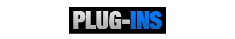 http://img24.xooimage.com/files/8/f/4/plug-194bbb2.png