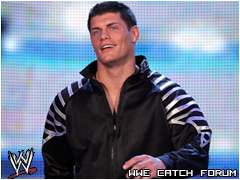 CM Punk Vs Justin Gabriel Cody-rhodes-1e65a41