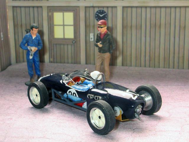 Des p'tites F1! Lotus18w2-1310bb1