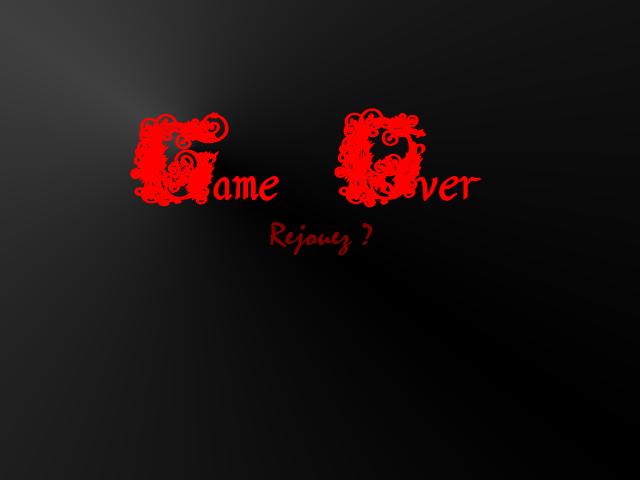 [concours] Ecran de Game-Over <Résultats> Gale-over-1fb8657