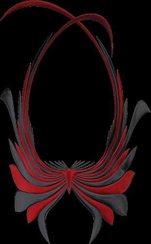 tubes ailes 30748677-1001ab8