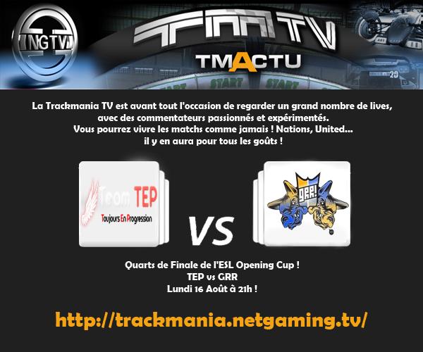 News TM-TV Pub-match-1f4c06b